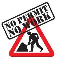 Geen werkvergunning, geen werk?